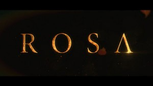 Short movie – Rosa