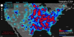 Hate-Map-600x300