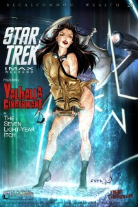 Valhalla_Star_Trek_Pin_Up___C__by_Axel_Gimenez