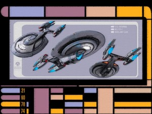ds9lcars