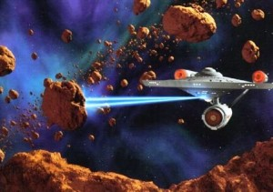 Star-Trek-Enterprise-Phaser-Asteroid