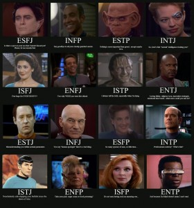 Myers_Briggs_Star_Trek_Edition_by_loqutor