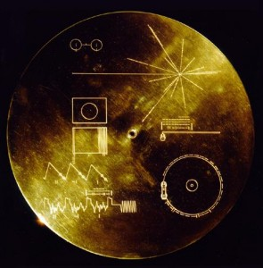 Voyager_Golden_Record