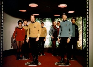 transporter_cast_tos