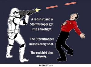 funny-storm-trooper-star-trek