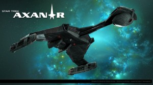 star_trek_axanar_klingon_d_6_wallpaper_2_by_stourangeau-d6rf56x