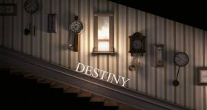 Short movie – Destiny